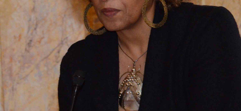 Senator Gill