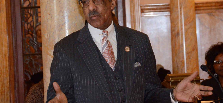 Senator Rice