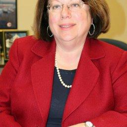 Senator Greenstein