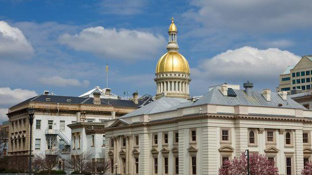 new-jersey-state-house-trenton