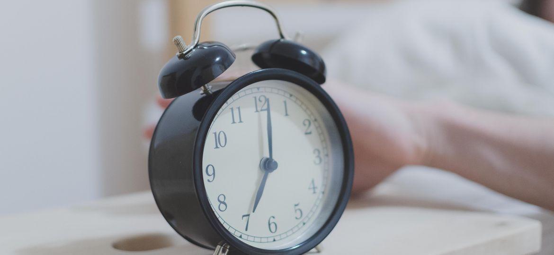 alarm-alarm-clock-analogue-280257