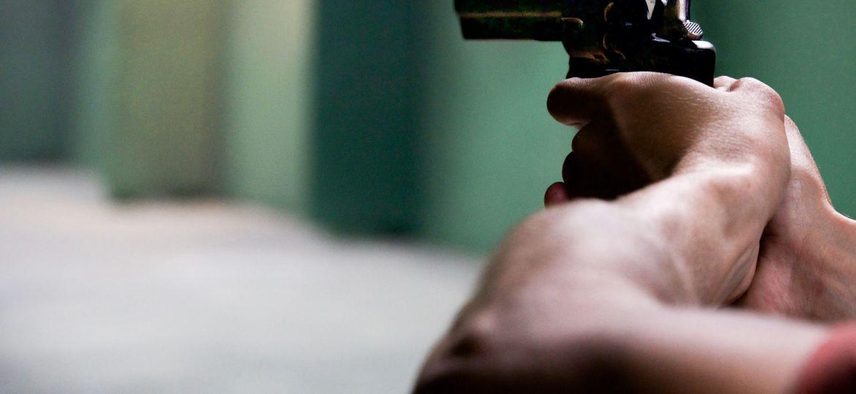 blur-close-up-firing-370202