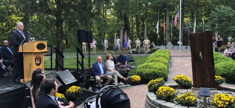 9-11 Ceremony resizwe