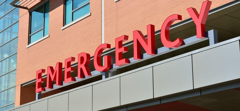 ambulance-architecture-building-263402