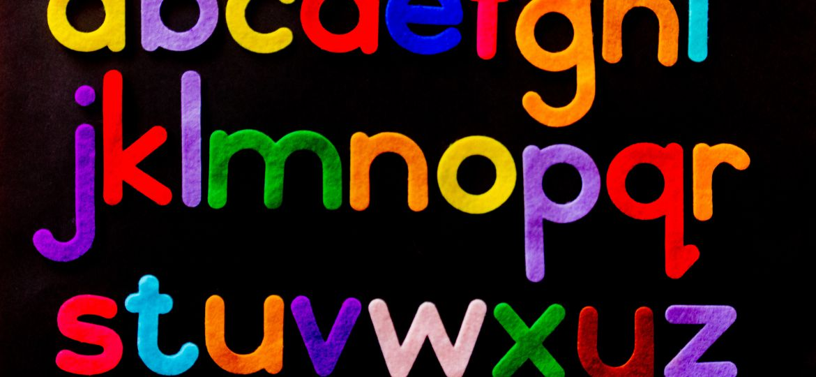 abc-alphabet-art-1337382