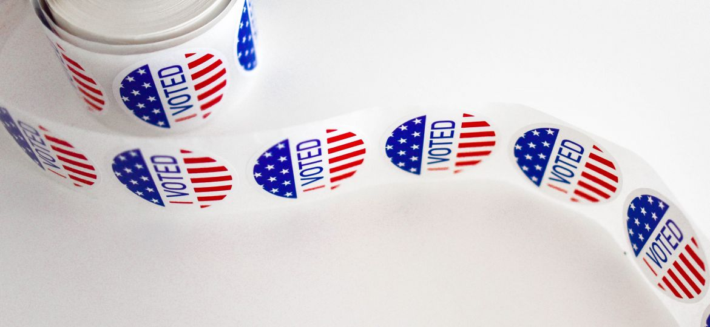 america-american-flag-ballot-1550336 (3)