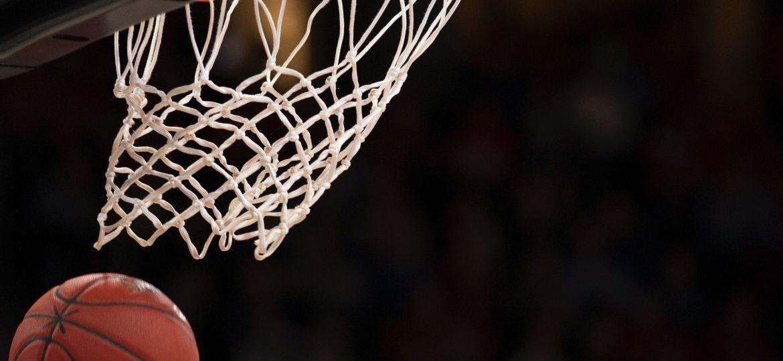 ball-basketball-basketball-court-1752757 (3)