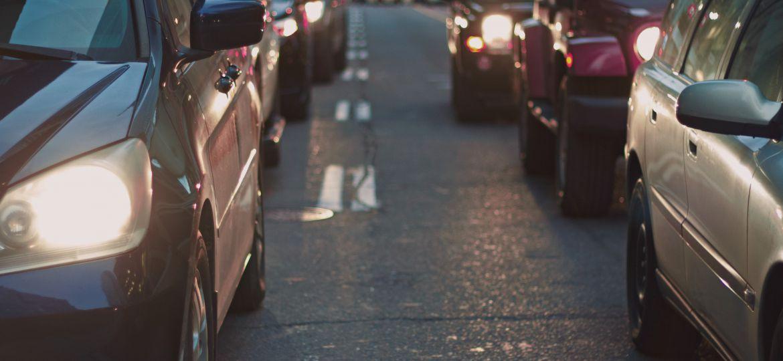 traffic-cars-street-traffic-jam-7674 (2)