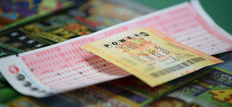 mala-suerte-de-los-ganadores-de-la-loteria-7
