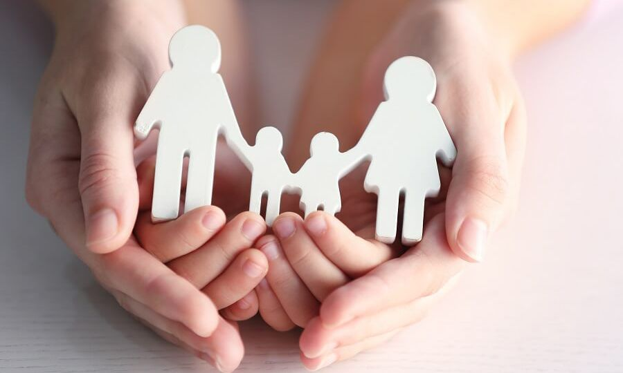 Family-Medical-Leave-Act-by-State