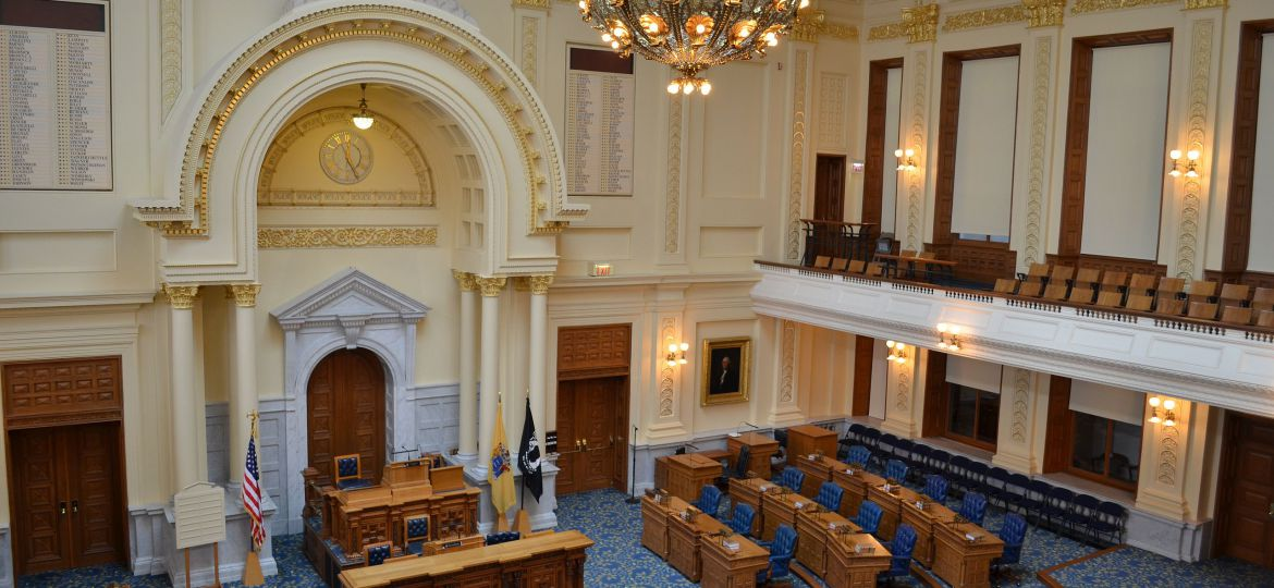 New_Jersey_State_House_General_Assembly_chamber