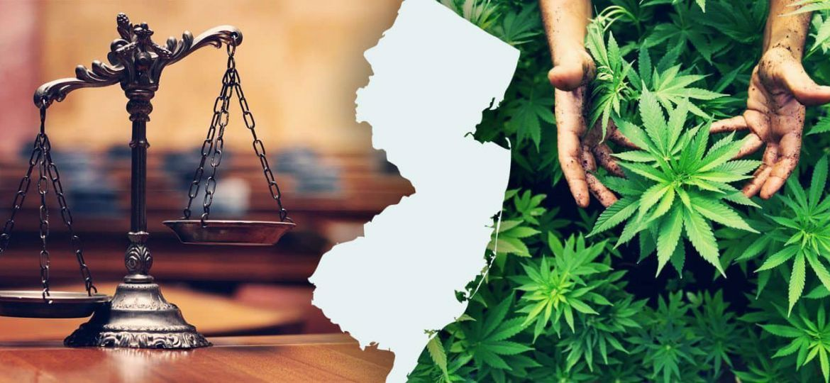 cannabis-legalization-at-the-forefront-of-new-jersey-gubernatorial-race-hero