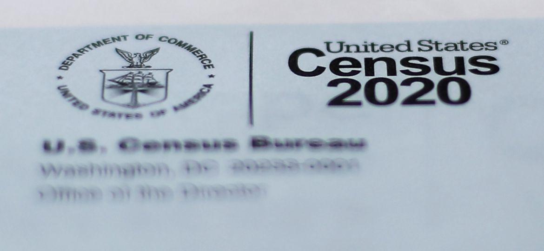 Virus.Census-scaled