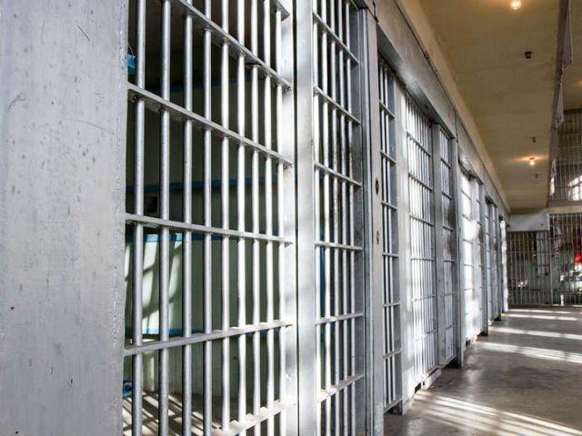 jail-prison-generic-2