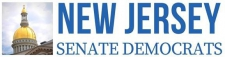 NJ Senate Democrats