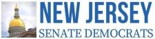 NJ Senate Democrats